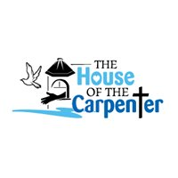 House of the Carpenter