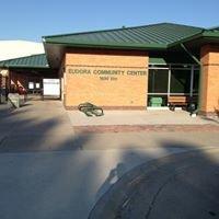 Eudora Rec Center
