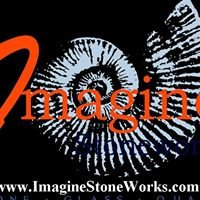 Imagine Stoneworks