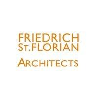 Friedrich St.Florian Architects