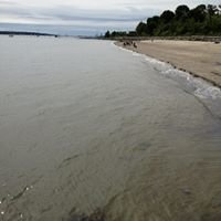 East End Beach