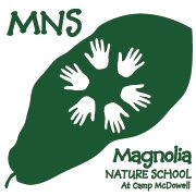 Magnolia Nature School at Camp McDowell