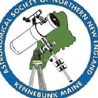Astronomical Society of Northern New England