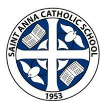 St. Anna Catholic School