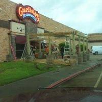 Garfield's Restaurant & Pub Vicksburg,Ms