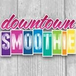 Downtown Smoothie