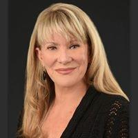 Deborah Sells Austin