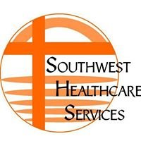 Southwest Healthcare Services