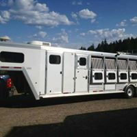 JNS Equine Transport