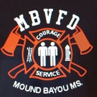 Mound Bayou Vol. Fire Department