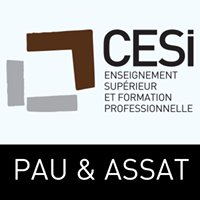 Campus CESI Pau