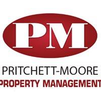 Pritchett-Moore Property Management