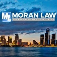 Moran Law