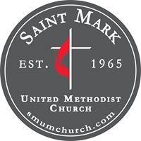 Saint Mark United Methodist Church