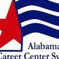 Jackson Career Center