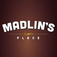 Madlin's Place & Pub