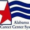 Tuscaloosa Area Career Center
