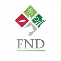 Financiera Nacional de Desarrollo Agropecuario, Rural, Forestal y Pesquero