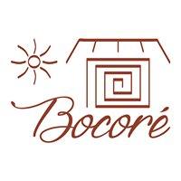 Bocoré