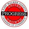 East Walker Chamber of Commerce