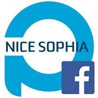 Polytech Nice-sophia