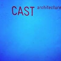 CAST architecture