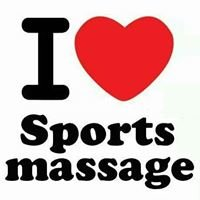 Ultimate Sports Massage- Rhode Island Office