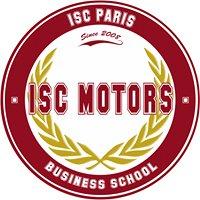 ISC Motors