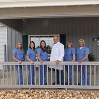 Southland Veterinary Services, P.C.
