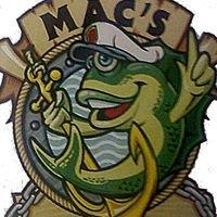 Mac's Downeast Seafood