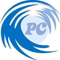 Coastal PC, LLC