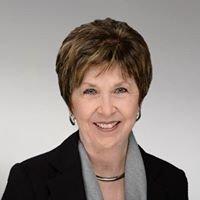 Judy Ricardo, Realtor
