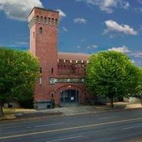 Roberson Building Company