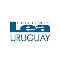 Ediciones LEA Uruguay