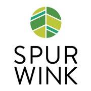 Spurwink on the Slopes