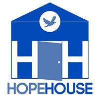 The Hope House, Inc.