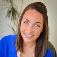 Skylar Welch of Acadia Lending Group