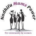 Nadhifu mums power