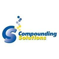 Compounding Solutions