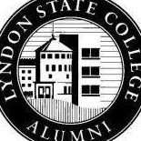 Lyndon State College Alumni Council