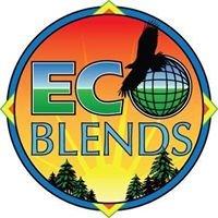 EcoBlends