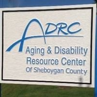 Sheboygan County Aging and Disability Resource Center