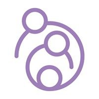 Your Birth Doula Service