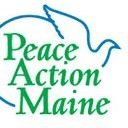 Peace Action Maine