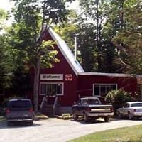 Deer Farm Camps and Campground