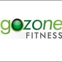 GoZone Fitness