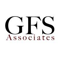 GFS Associates