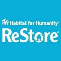 Greater Nashua Habitat ReStore