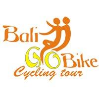 Bali Go Bike