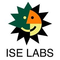 ISE Labs / ASE Group
